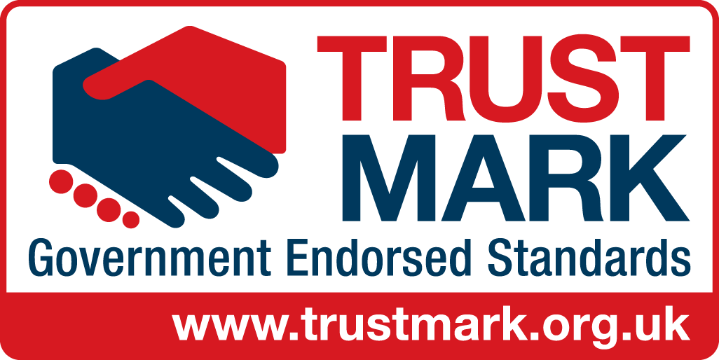 Image result for trustmark logo