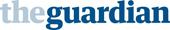 guardian online1