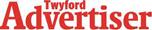 twyford advertiser