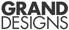GD-logo-new
