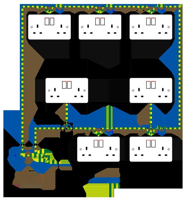 Spa Pressure Switch Wiring Diagram : Marquis tub wiring diagram electrical schematic