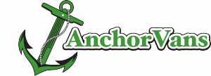 Anchor Vans anchor logo final