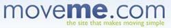 Moveme_com_logo