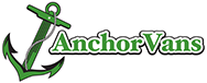 Anchor Vans logo
